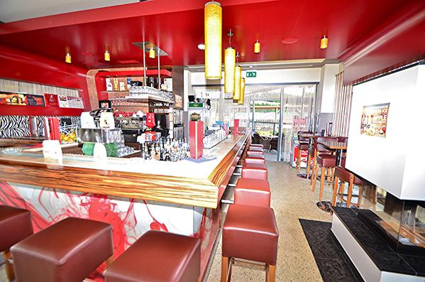 hills, bar café hills, bar café graz umgebung, bar café almenland, bar café rechberg, bar café fladnitz teichalm-Pröllhofer Bar Kopfbild