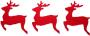 weihnachtsfeiern weiz umgebung, weihnachtsfeiern graz umgebung, weihnachtsfeiern almenland - Rudolf das Rentier