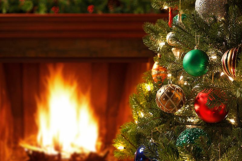 weihnachtsfeiern weiz umgebung, weihnachtsfeiern graz umgebung, weihnachtsfeiern almenland, - Advent Kopfbild Gasthof Knoll Pröllhofer