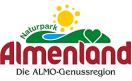 almenland, almenland steiermark almenland fladnitz teichalm, almenland rechberg steiermark, almenland graz umgebung steiermark-Pröllhofer Almenland Logo