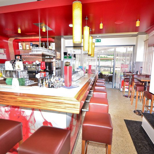 gasthof almenland steiermark, restaurant almenland steiermark, gastgeber almenland steiermark, urlaub almenland steiermark-Pröllhofer Hills Bar