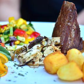 gasthof almenland steiermark, restaurant almenland steiermark, gastgeber almenland steiermark, urlaub almenland steiermark-Pröllhofer Restaurant