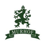 golfurlaub steiermark golfurlaub almenland, golfurlaub fladnitz teichalm steiermark, golfurlaub rechberg steiermark, golfurlaub graz umgebung steiermark-Golfclub Murhof Logo