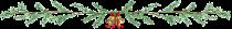 weihnachtsfeiern weiz umgebung, weihnachtsfeiern graz umgebung, weihnachtsfeiern almenland - Weihnachtsgirlande4